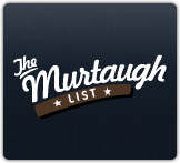 The Murtaugh List